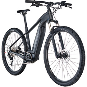 ORBEA Keram 15 29 inches black